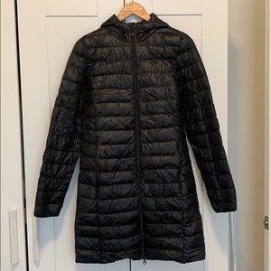 Joe Fresh Puffer Jacket